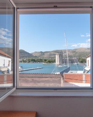 Hostel Marina Trogir