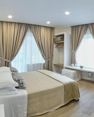 Dea Guest House