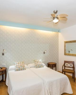 Guadalupe Cozy Inns