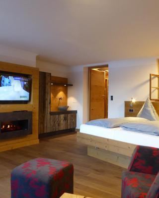 درايمادرهاوس - فندق بوتيكي