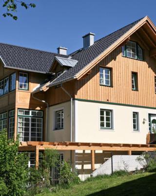Landhaus Roidergütl