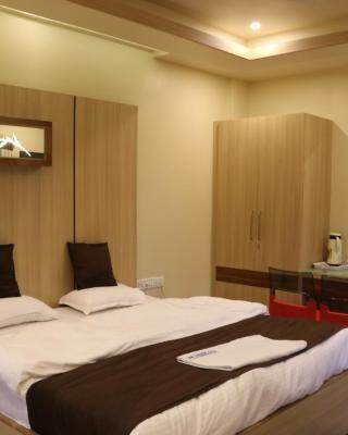 Swagat Inn