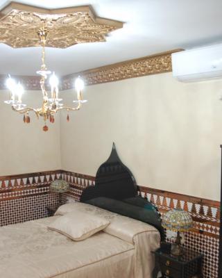 Luxury Apartment Plus Ultra