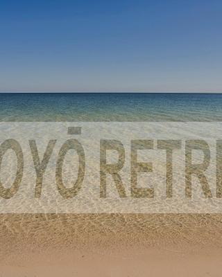 Indoyo Retreat