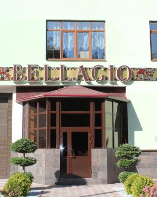 Guest House Bellagio