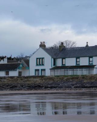 Caledonian House
