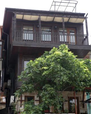 Guest House Fotini 2