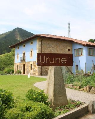 Hotel Urune