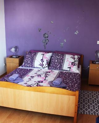 Apartment Teraferma