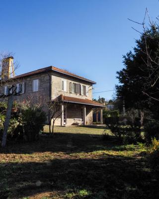 Quinta da Pereirinha