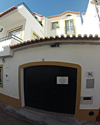 Hakuna Matata Hostel