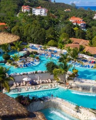 Booking.com: Hoteles en San Felipe de Puerto Plata. ¡Reservá ...