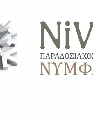 Nives