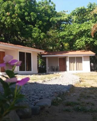 B&B Le Villette Las Lajas