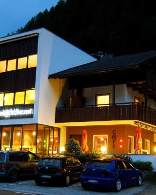 Hotel Stifter