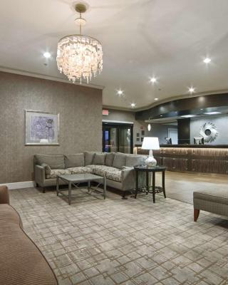 Best Western Plus Texarkana Inn and Suites