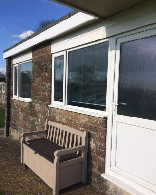 193 Sandown Bay Holiday Centre