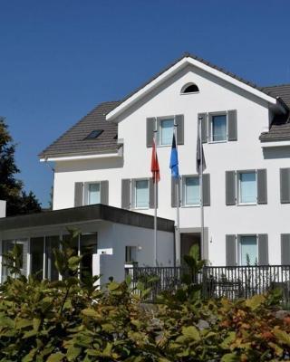 Marco Polo Business Apartments - Wohlen