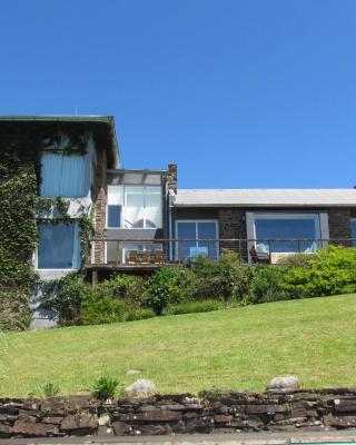 Casa en Villa Nougues