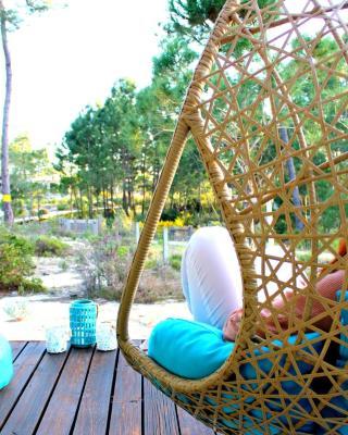 Amazing Beach Villa With Private Beach