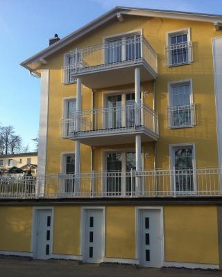 Villa Rügen