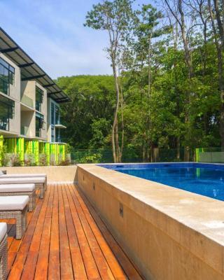 San Jose Corporate Stays Arborea Flats Suites
