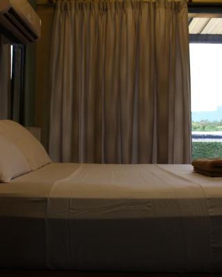 Purple Tree Bed & Breakfast