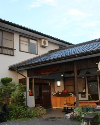 Guest House Nakamura