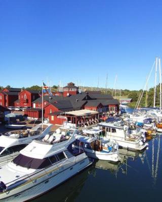 Brudhäll Hotel & Restaurant