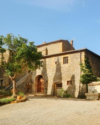 Torre Collevento