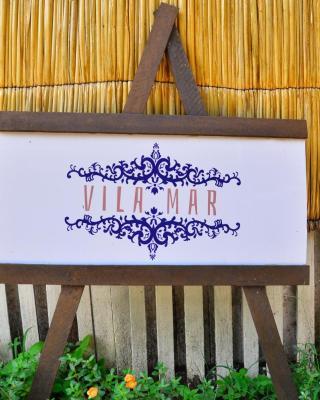 Vila Mar