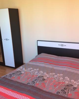 Apartment Merabi