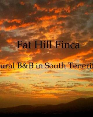 Fat Hill Finca