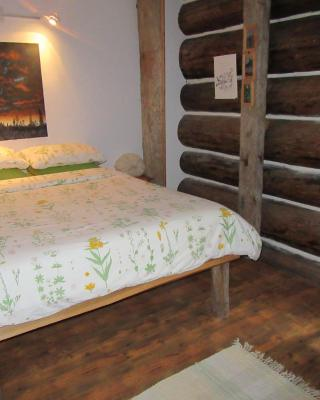 Cacilia's Bed & Breakfast