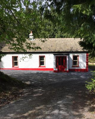 Carrickamore Cottage