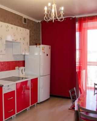 Kvartal Apartment on Nedelina 1
