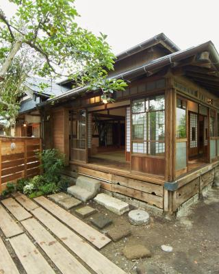 Minato-no Akari