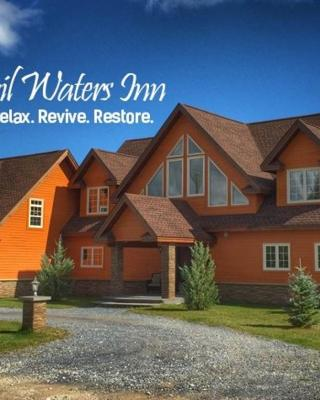 Tranquil Waters Inn