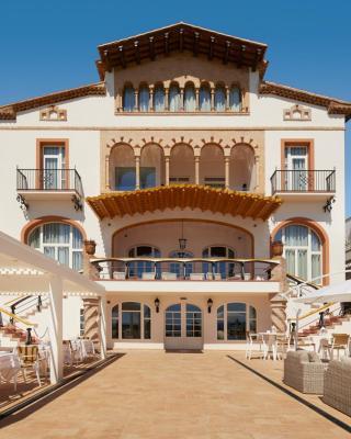 Hotel Casa Vilella 4* Sup
