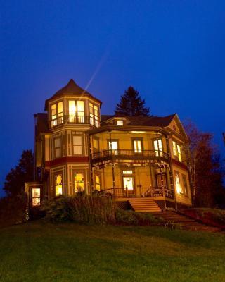 Catskill Lodge Windham