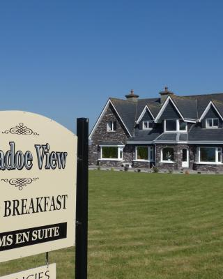 Aghadoe View Bed & Breakfast