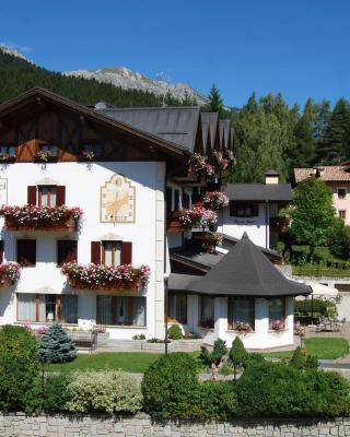 Piccolo Hotel Suite Resort