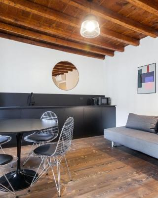 Milano Suite - Downtown