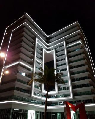 Departamento Torre Eme