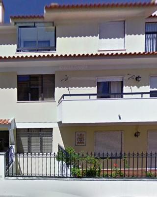 Apartamento Stella Matutina