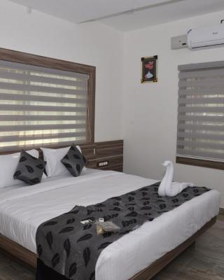 Suroor Tourist Home