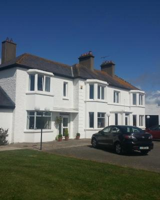 Kilderry Country House