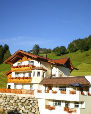 Landhaus Lindorfer