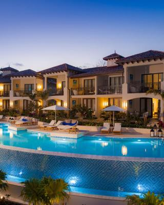 Sandals Grenada All Inclusive - Couples Only