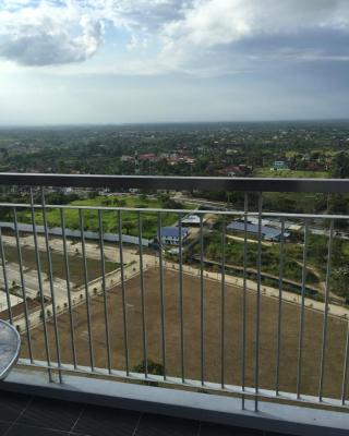 05-06 at Wind Residences Tagaytay